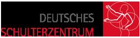Deutsches Schulterzentrum Logo