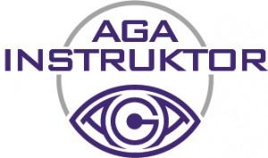 AGA Instructor