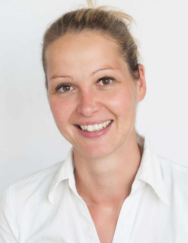 Annett Wiese