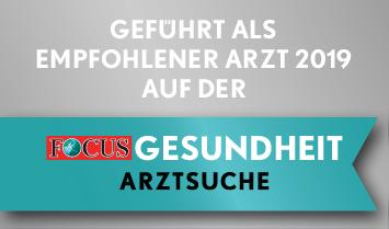 Backlink-Empfohlener Arzt_2019