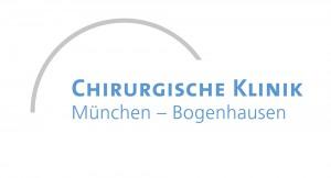 Chirurgische Klinik München Bogenhausen