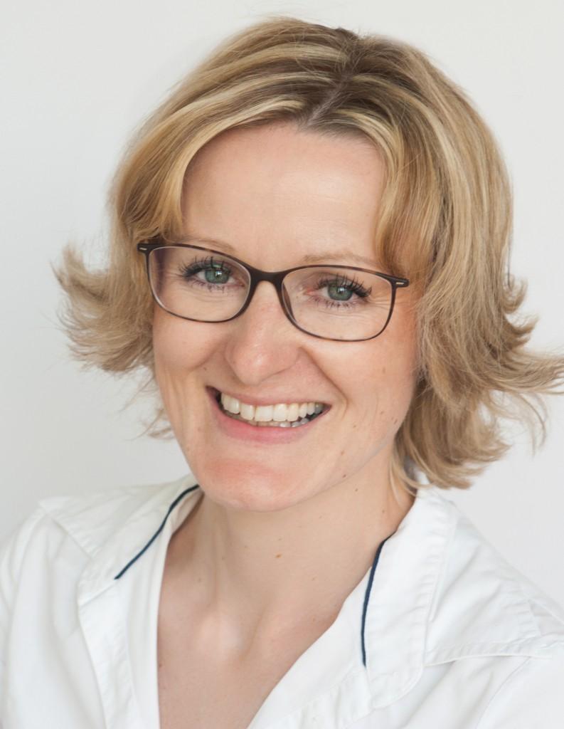 Christine Krautner