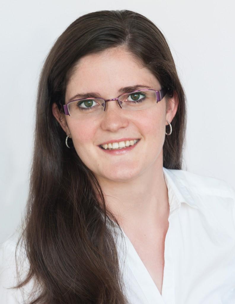 Denise le Maire