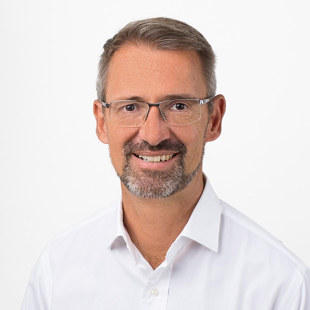 Dr. med. G. Michael Hess