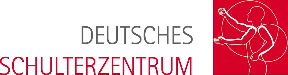 Logo Deutsches Schulterzentrum
