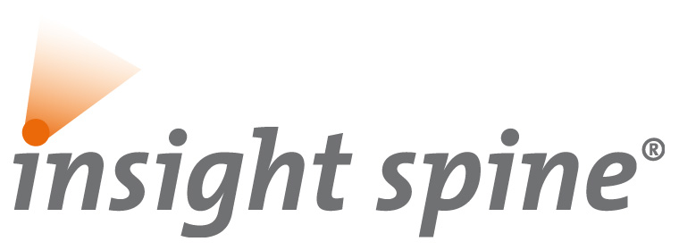 insight spine
