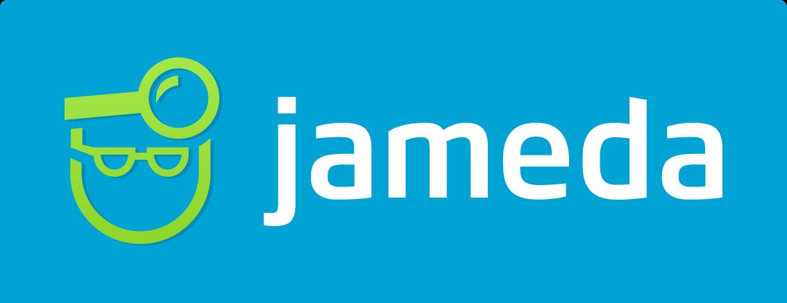Jameda