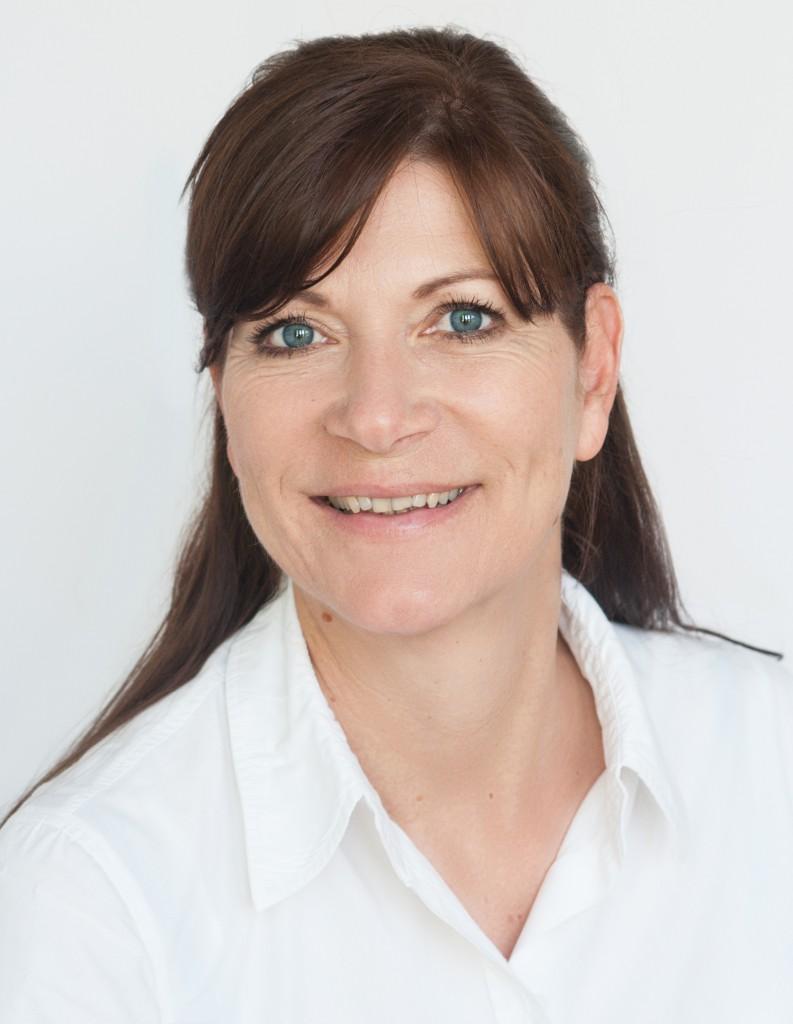 Kerstin Rathmann