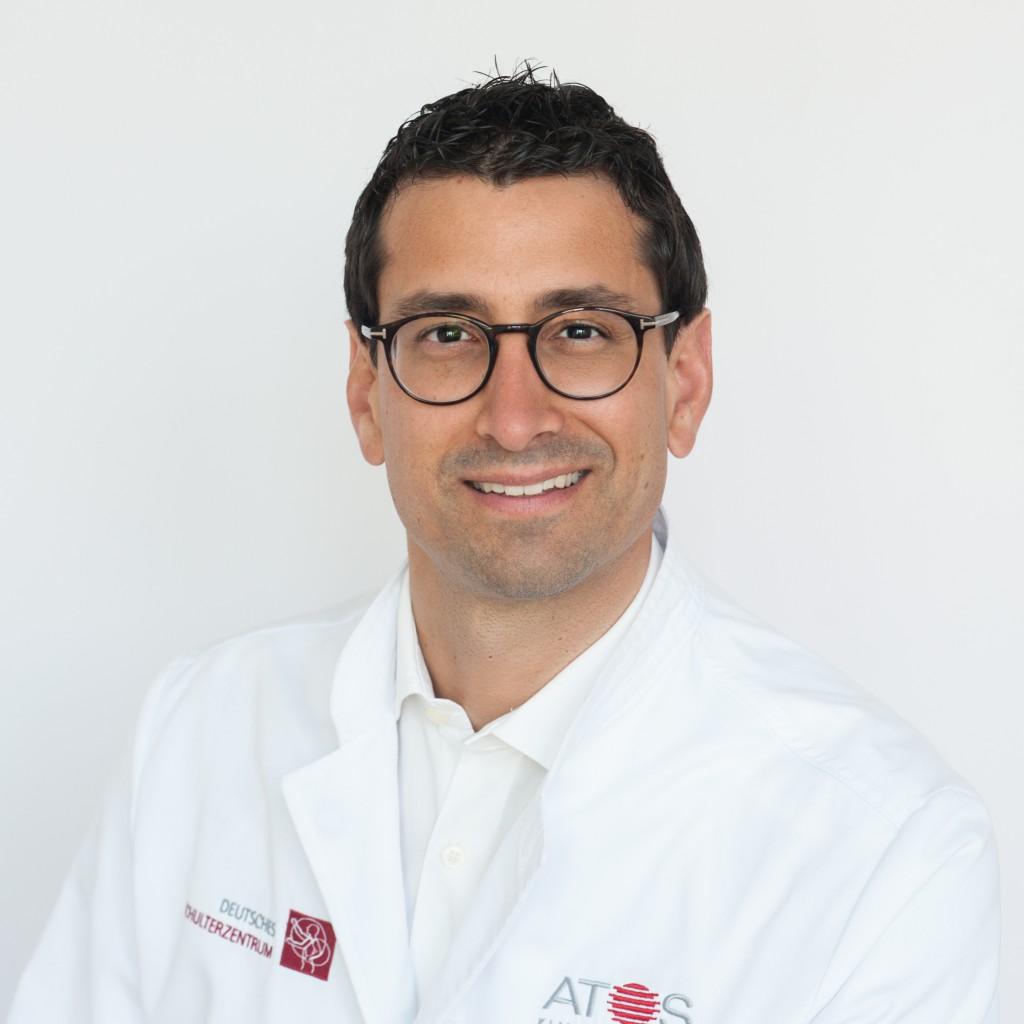 Prof. Dr. med. Tauber