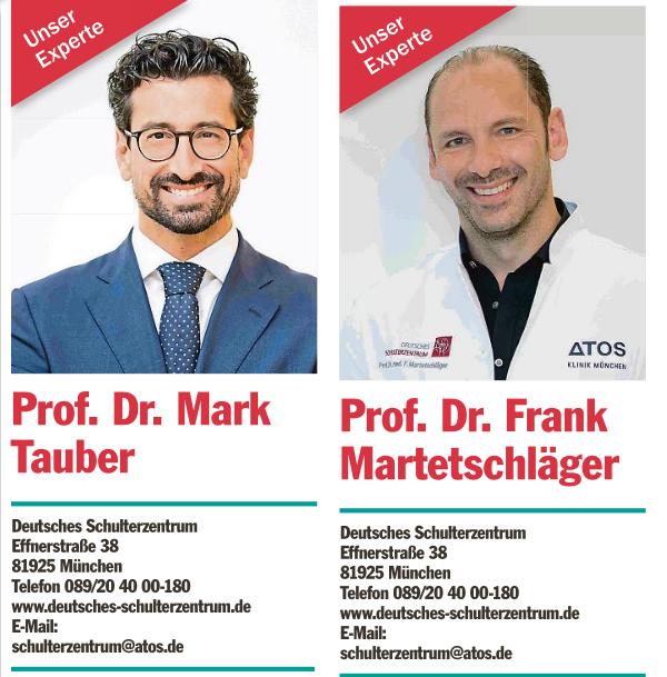 Prof. Tau + Prof. Fma